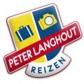 peter-langhout